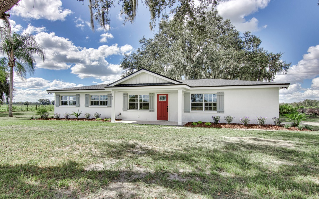 797 Stephens Road, Wauchula, FL 33873