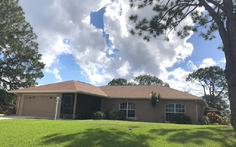 7908 Granada Rd, Sebring, FL 33876