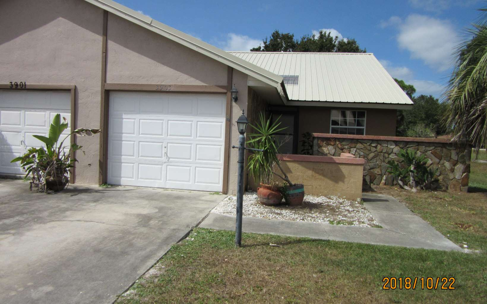 3903 Ponce De Leon Blvd, Sebring, FL 33872