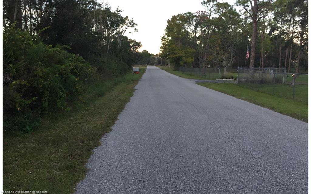 328 Mini Ranch Road, Sebring, FL 33870