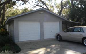 2110 Oak Beach Boulevard, Sebring, FL 33875