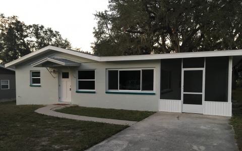 710 W Oak Lane St, Avon Park, FL 33825