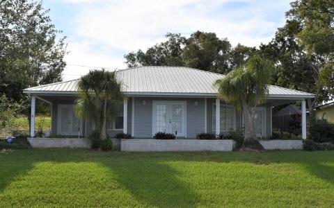 91 Lake Byrd Blvd, Avon Park, FL 33825