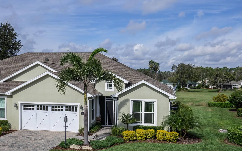 5012 Birkdale Dr, Avon Park, FL 33825