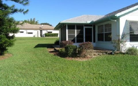 1 Grandview Pt, Lake Placid, FL 33852