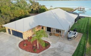 3249 Placid View Dr, Lake Placid, FL 33852