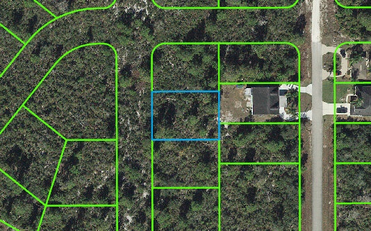 37 Boren Ave, Lake Placid, FL 33852