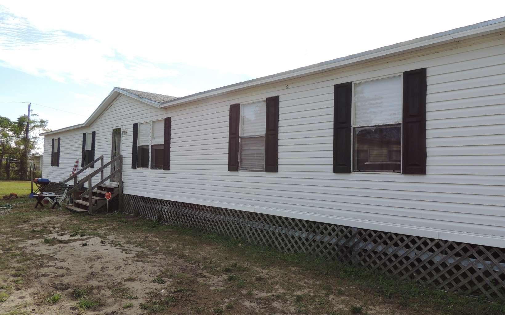 3105 Avery Ct, Sebring, FL 33870
