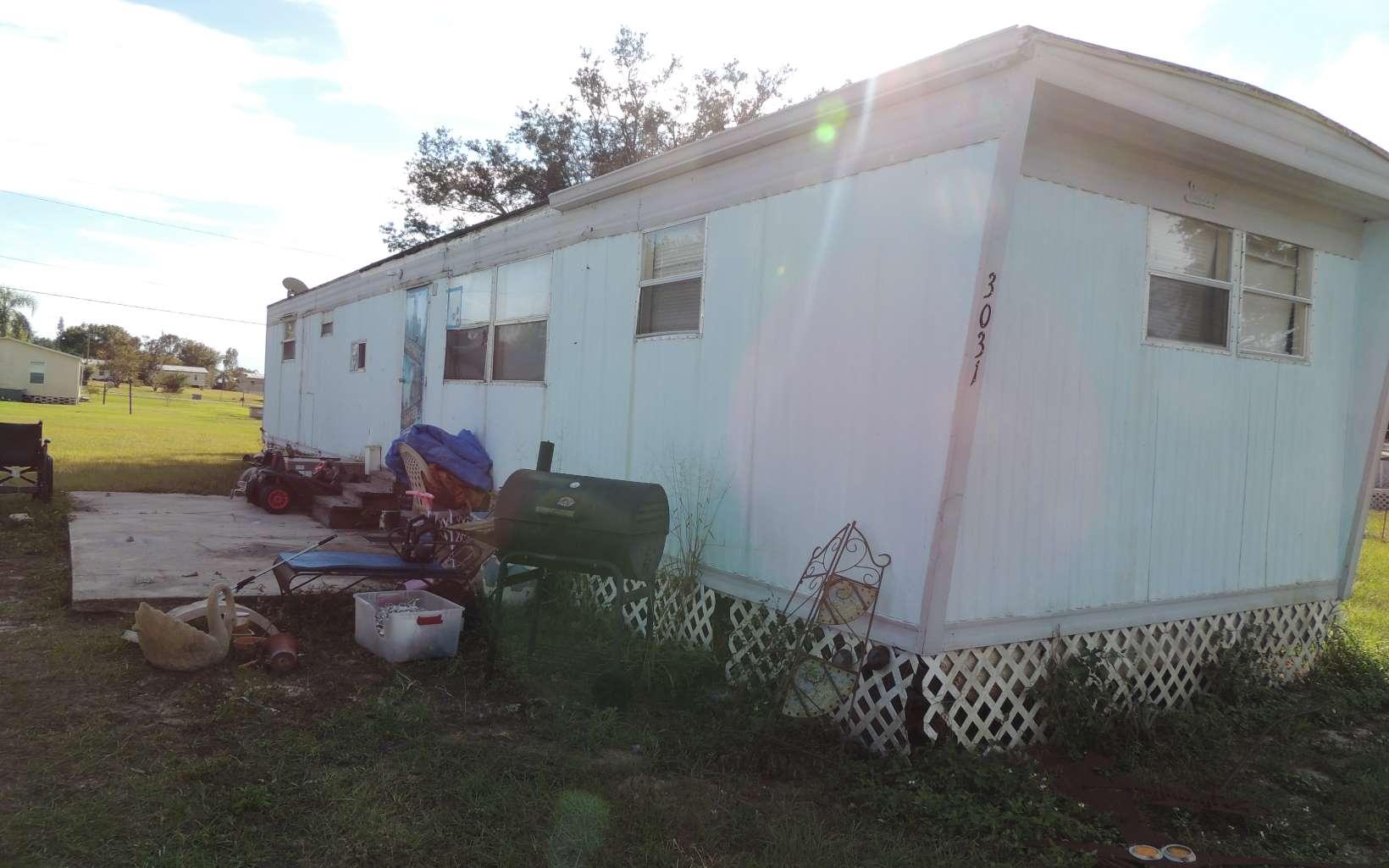 3031 Avery Ct, Sebring, FL 33870