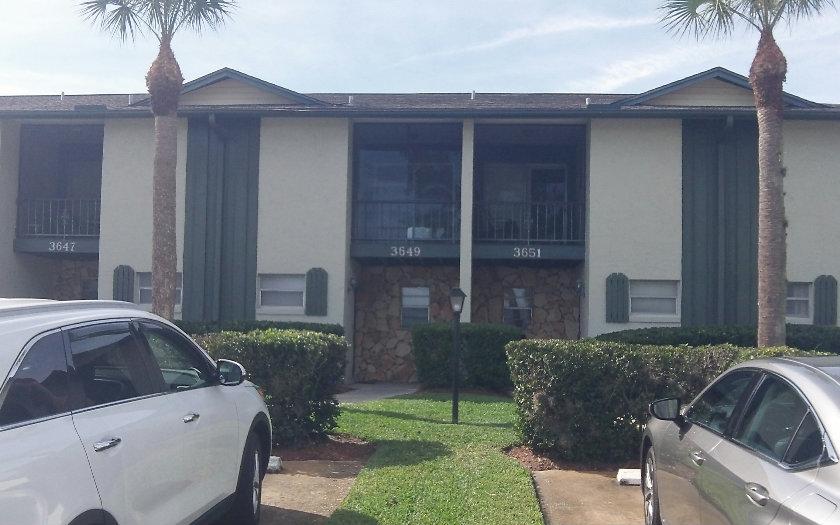 3649 Edgewater Dr, Sebring, FL 33872