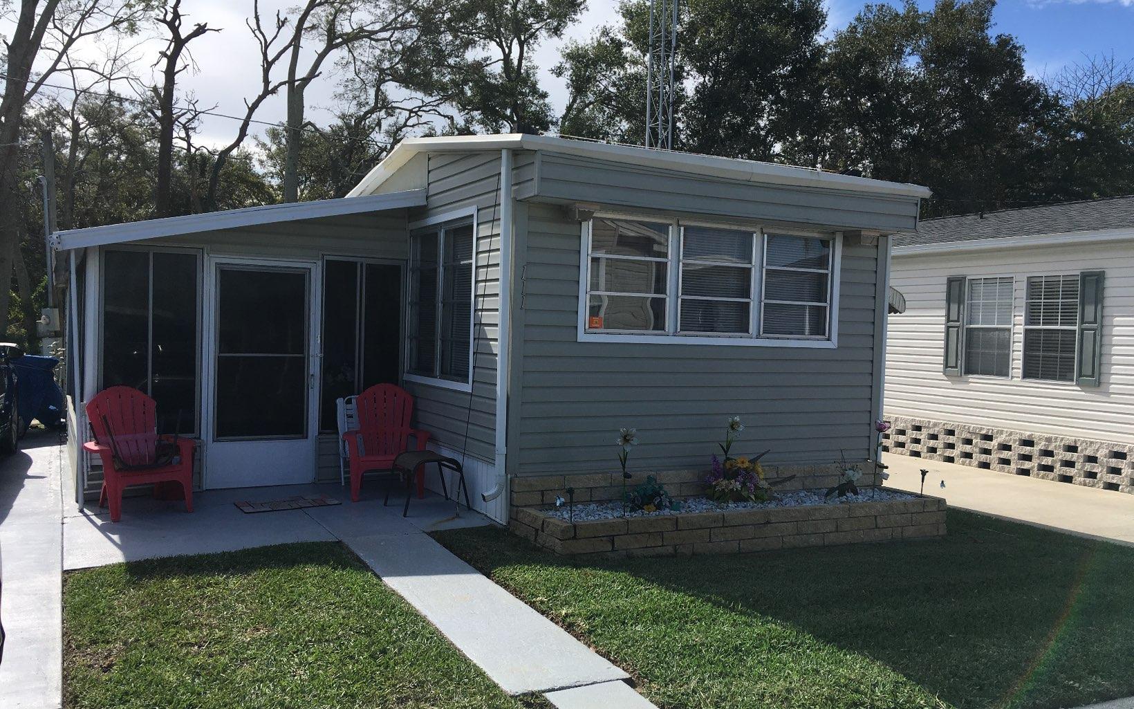 111 Quiver Leaf Street, Sebring, FL 33876