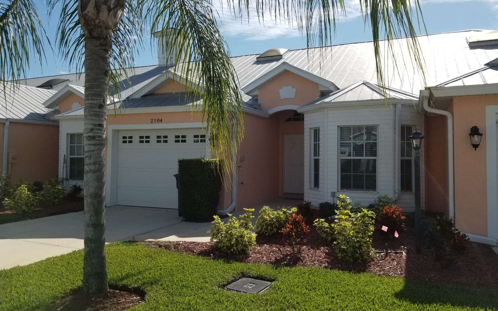 2104 Coral Key Ct, Sebring, FL 33870