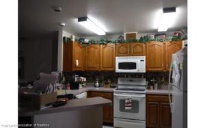 3050 E St Rd 64 E, Zolfo Springs, FL 33890