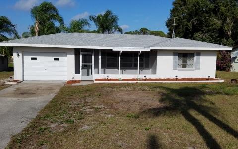 101 Danbar Dr, Lake Placid, FL 33852