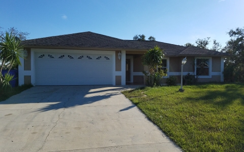 3032 Buttercup Ln, Lake Placid, FL 33852