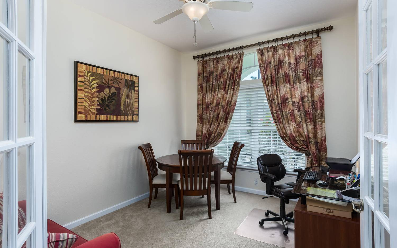 3816 Puma Court, Avon Park, FL 33825