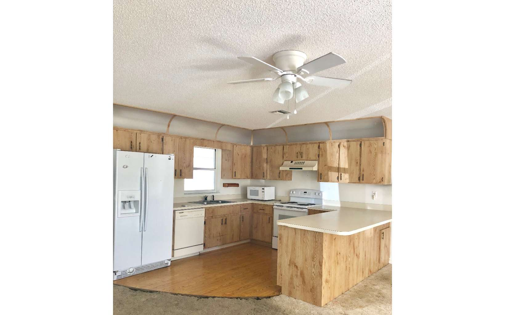 1769 Washington Blvd, Lake Placid, FL 33852