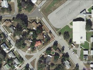 632 W Fairview Road, Sebring, FL 33870