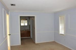6001 Wilson Terrace, Sebring, FL 33876