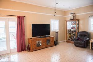 119 Earls Court, Sebring, FL 33870