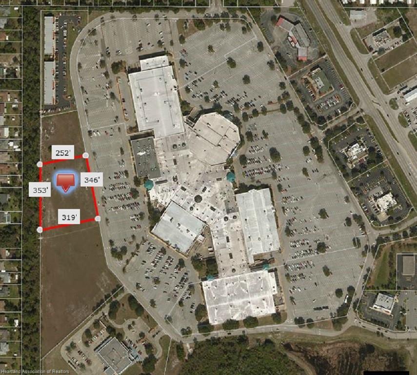 849 Mall Ring Road, Sebring, FL 33870