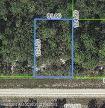 3113 Fairlane Avenue, Lake Placid, FL 33852