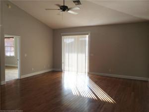 2917 Meadowood Lane, Sebring, FL 33875