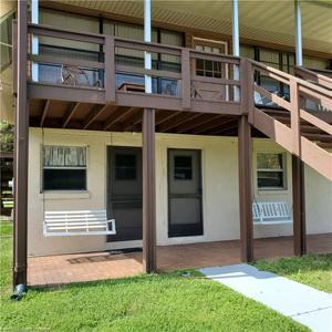 1618 Rutledge Avenue, Lake Placid, FL 33852
