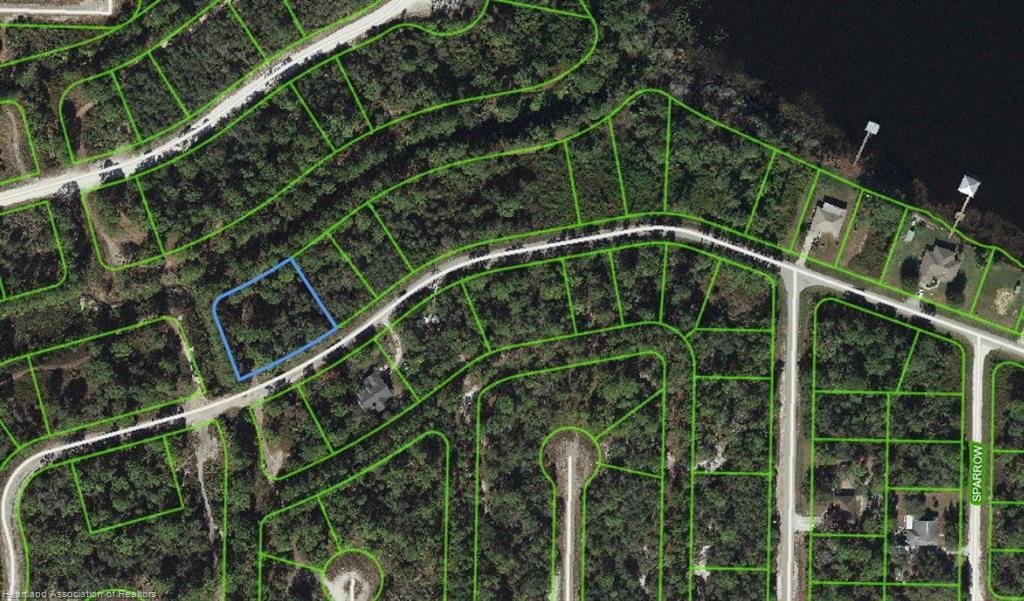 3323 Lake Hill Drive, Lake Placid, FL 33852