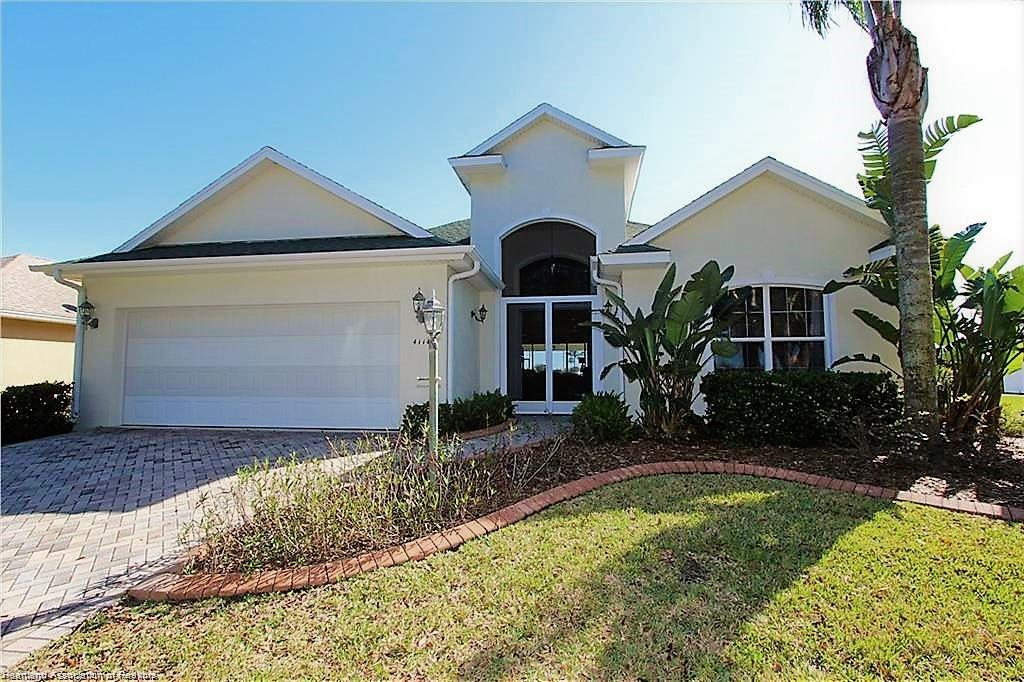 4114 Carter Creek Lane, Avon Park, FL 33825