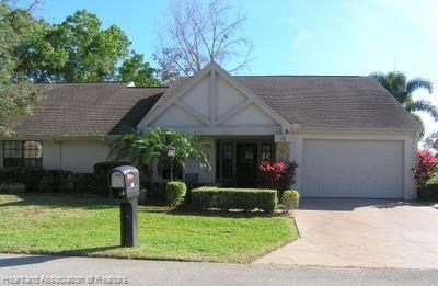 78 Hickory Hills Circle, Lake Placid, FL 33852
