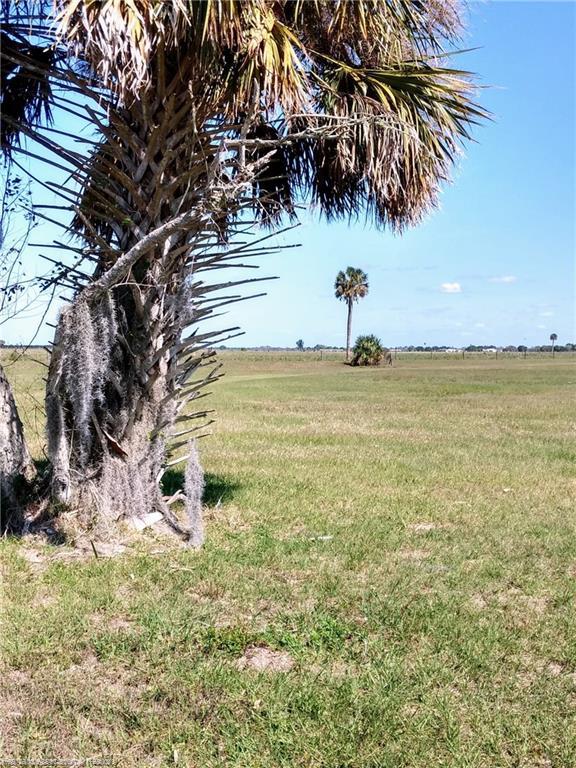 633 Maya Drive, Sebring, FL 33876