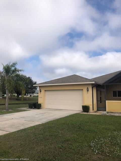 6745 Kenwood Pl, Sebring, FL 33876