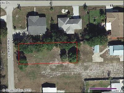 1436 Clearview Court, Sebring, FL 33870