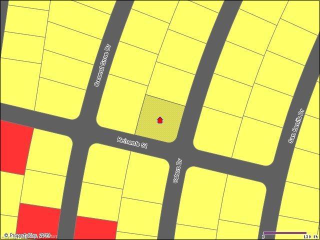 6309 Reinante Street, Sebring, FL 33872