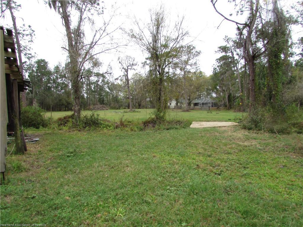 700 Plantation Drive, Sebring, FL 33876