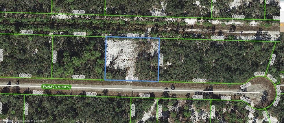 3331 Swamp Sparrow Avenue, Lake Placid, FL 33852