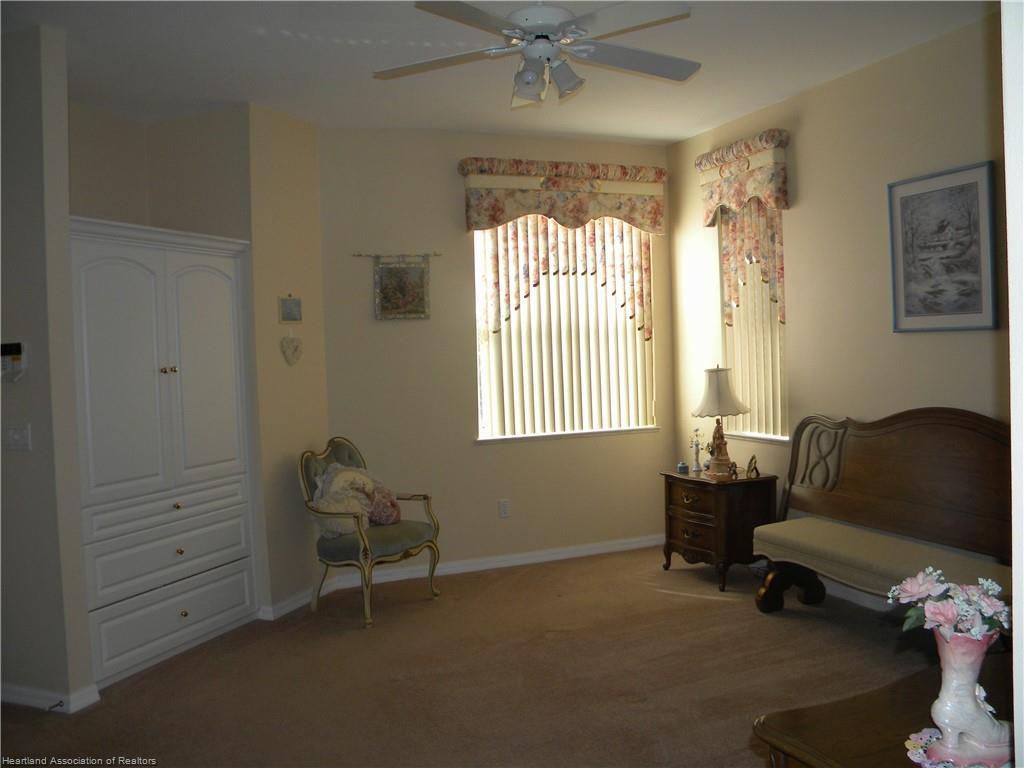 148 Huntley Oaks Boulevard, Lake Placid, FL 33852