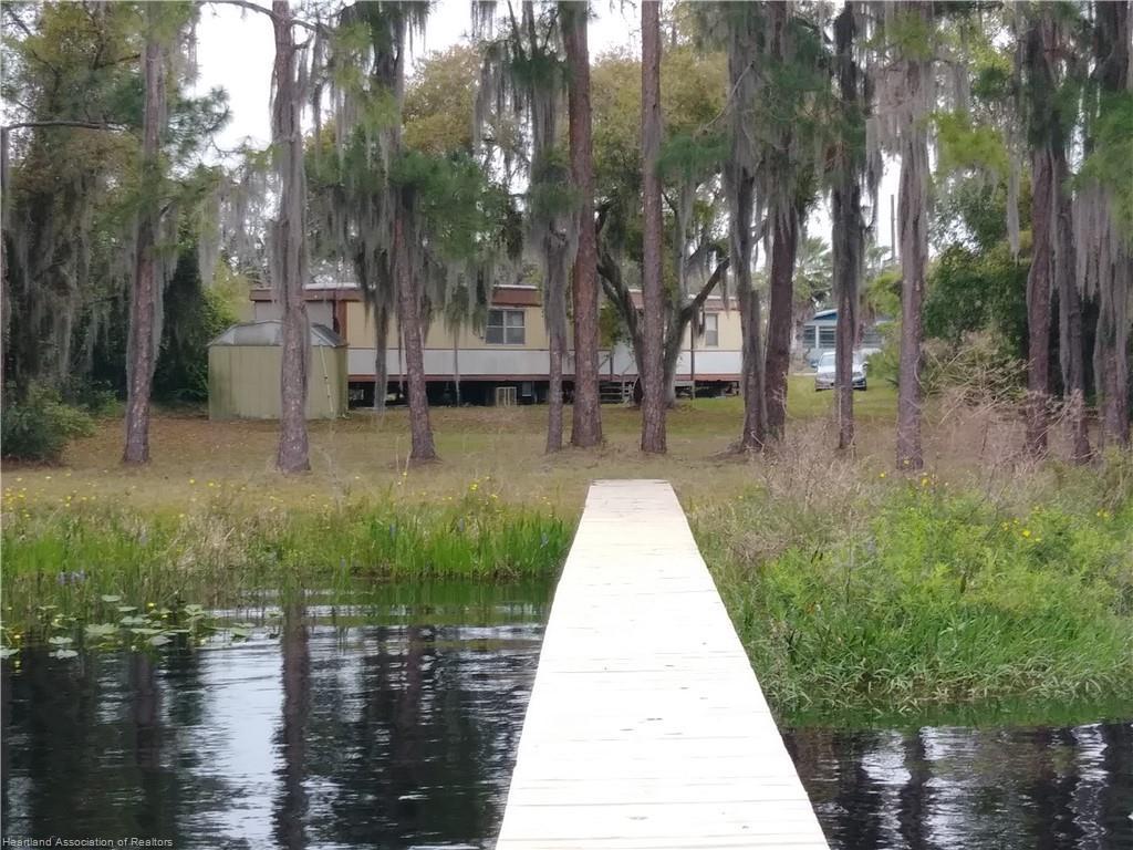 3144 Holiday Beach Drive, Avon Park, FL 33825