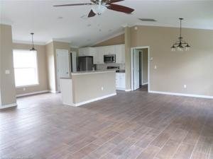 110 Fire Island Ne Avenue, Lake Placid, FL 33852