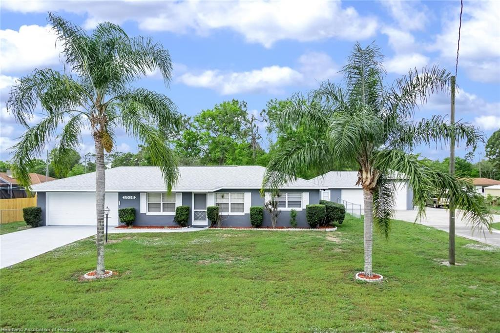 1516 Pinetop Terrace, Lake Placid, FL 33852