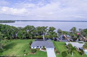 2680 Abell Road, Lake Placid, FL 33852