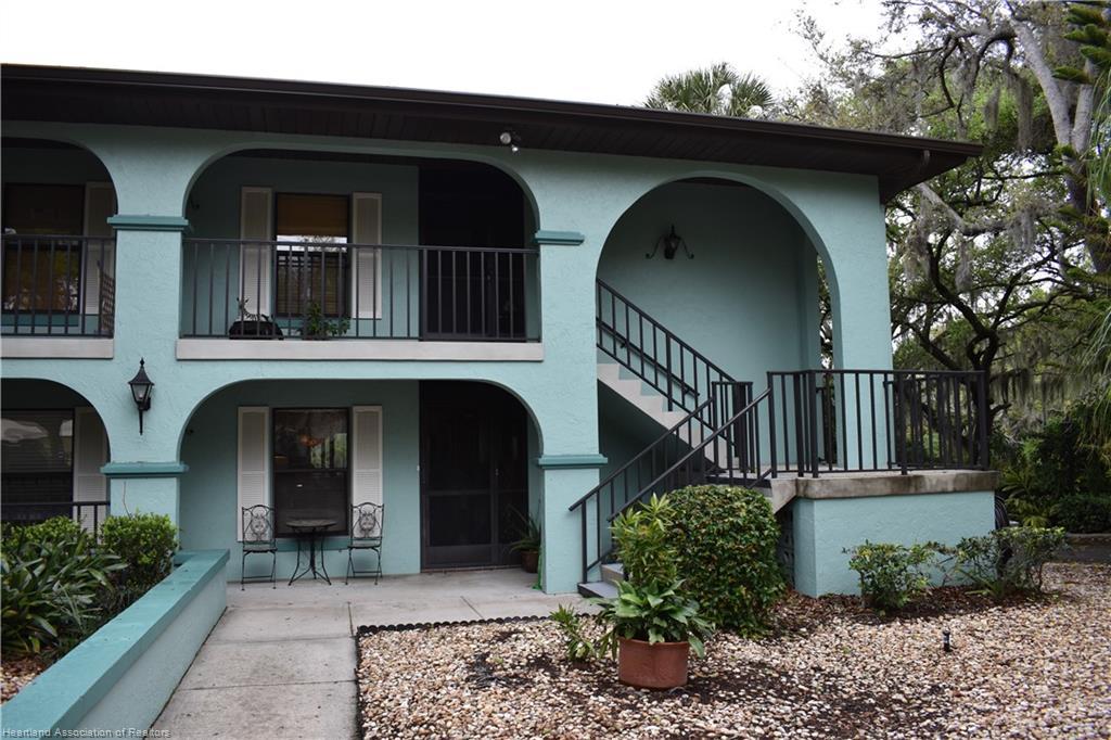 1655 Lakeview Drive, Sebring, FL 33870