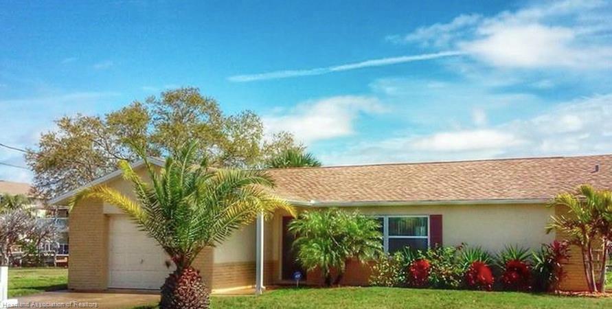 13318 Starfish Drive, Other, FL 34667