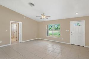 1401 Washington Ne Boulevard, Lake Placid, FL 33852