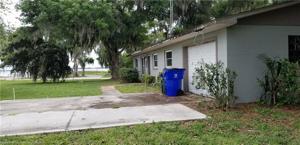 71 Boat Ramp Road, Lake Placid, FL 33852
