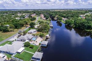 3052 Morning Glory Drive, Lake Placid, FL 33852