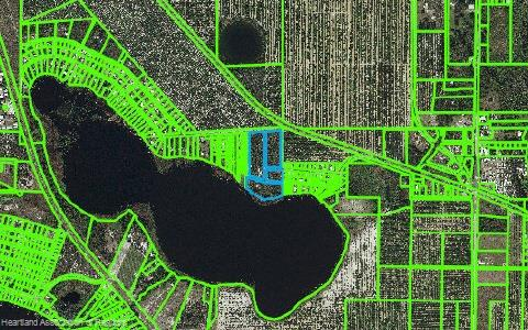 1800 E Claradge Avenue, Avon Park, FL 33825