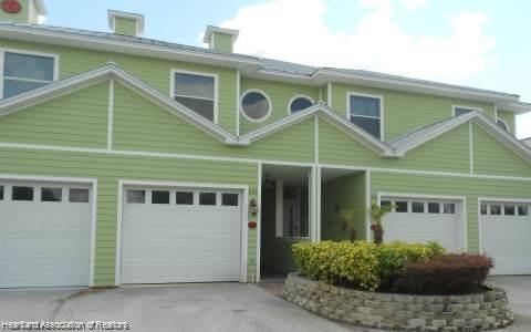 1126 Lake June Road, Lake Placid, FL 33852