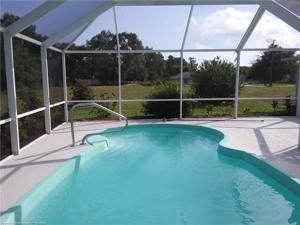 116 Washington Boulevard, Lake Placid, FL 33852